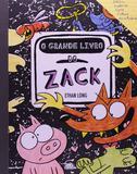 O grande livro do Zack