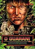 O Guarani - Scipione