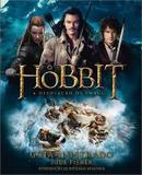 O Hobbit - Wmf martins fontes