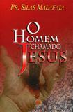O Homem Chamado Jesus - Central gospel