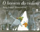 O homem do violino