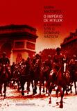 O império de Hitler