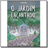 O Jardim Encantado - Appris editora