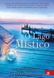 O Lago Místico - Novo conceito