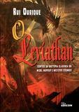 O Leviathan - Edicon