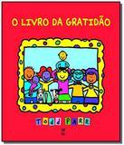 O Livro da Lasanha - Panda books