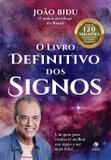 O livro definitivo dos signos