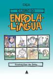 O livro do enrola-língua - Editora nova fronteira