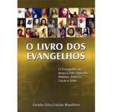 O Livro dos Evangelhos - Boa nova