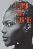 O Livro dos Negros