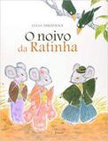 O Noivo da Ratinha - Larousse