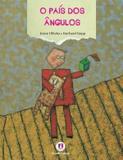 O Pais dos Angulos - Ciranda cultural