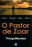 O Pastor de Zoar - Rf