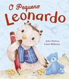 O pequeno Leonardo