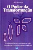 O Poder da Transformação - Rf