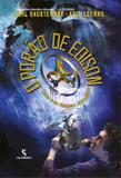 O Porão de Edison - Trilogia Accelerati - Livro II - Salamandra