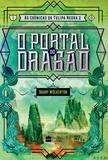 O portal do dragão