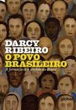 O Povo Brasileiro - Global editora