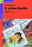 O primo Basílio - Scipione