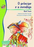 O Príncipe e o Mendigo - Scipione