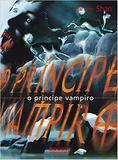 O príncipe vampiro