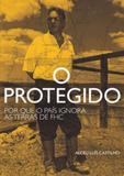 O protegido - Autonomia literaria