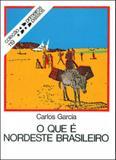 O que e nordeste brasileiro - Brasiliense