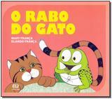 O Rabo do Gato - Atica