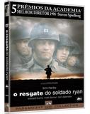 O Resgate do Soldado Ryan - Paramount pictures