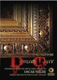 O Retrato de Dorian Gray - Landmark