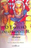 O Tartufo Ou o Impostor - Martin claret