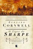 O tigre de Sharpe (Vol.1)
