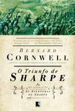 O triunfo de Sharpe (Vol.2)