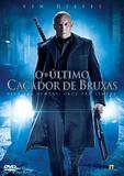 O Ultimo Caçador de Bruxas - Paris filmes (rimo)