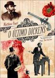 O último Dickens - Record