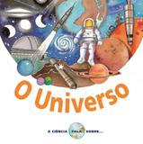 O universo - Ciranda cultural