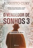 O Vendedor de Sonhos 3 - o Semeador de Ideias - Planeta do brasil