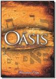 Oasis                                           02 - Autor independente