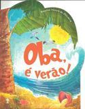 Oba, É Verão! - Casa publicadora