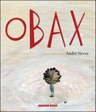 Obax - Brinque book