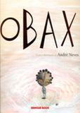 Obax - Brinque-book
