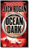 Ocean dark, the - Random house