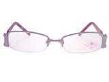 Óculos de Grau Infantil Princesas Disney 2802 203