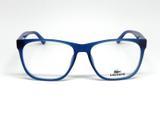 Oculos de grau Lacoste L2742 466