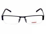 Óculos De Grau Masculino Carrera CA7525 KUO Tam.54 - Carrera original