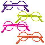 Óculos Harry Potter 10 unidades Rasul - Festabox