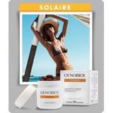 Oenobiol Solaire 30 cápsulas