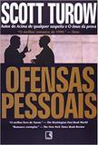 Ofensas Pessoais - Record