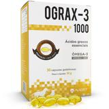 Ograx-3 Avert 1000