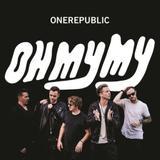 Oh My My - Universal (cds)